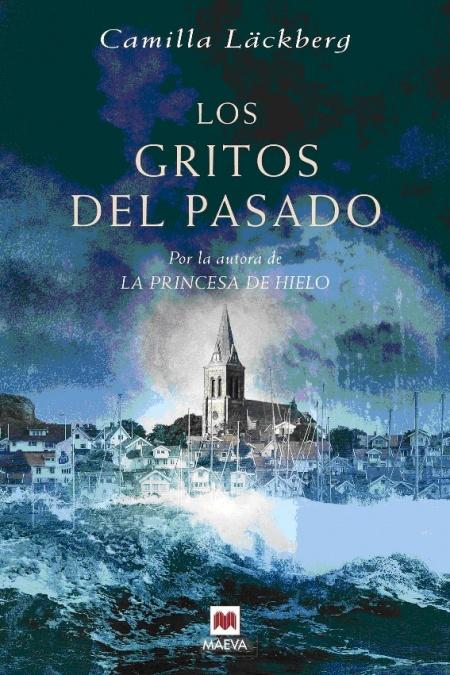 http://www.blogliterario.com/wp-content/uploads/2010/01/los-gritos-del-pasado.jpg